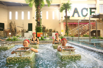 Ace Water Spa View – 05